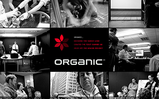 Organic Inc: from hacker shop to IPO